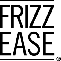 Frizz Ease Logo