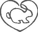 animal_welfare_icon_grey