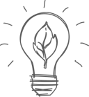 energy-saving_icon_grey