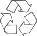 recycling_icon_grey